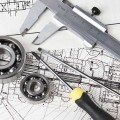 設計士カテゴリの役割