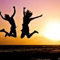 Power:人の動力性能を高める5つの方法
