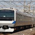 常磐線 駅一覧(テキストデータコピペ可)